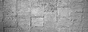 Tapete In Betonoptik : tapete betonoptik test vergleich testberichte 2018 ~ Markanthonyermac.com Haus und Dekorationen
