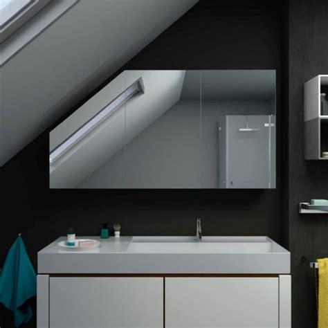 Beleuchtung Für Schrank by Dachschr 228 Spiegelschrank Ohne Beleuchtung Kaufen