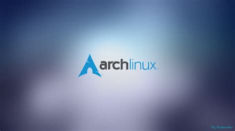 8k uhd tv 16:9 ultra high definition 2160p 1440p 1080p 900p 720p ; Arch Linux Wallpapers - Top Free Arch Linux Backgrounds - WallpaperAccess