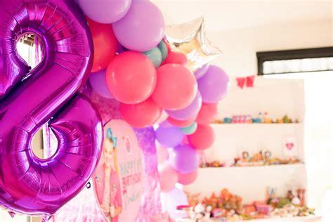pailyn s bash girly party ideas kara 39 s party ideas jojo siwa inspired girly birthday party