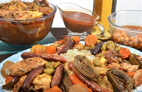 la cuisine marocain chicken with artichokes low carb recipe by weight