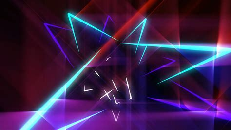 led wall pack neon lasers and lights vj pack gesh tv