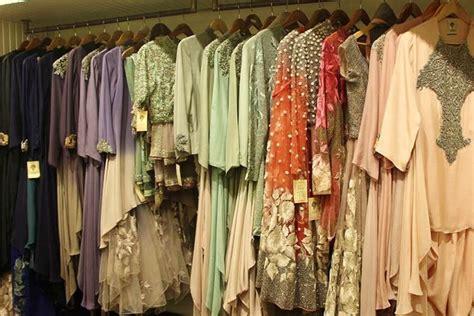 boutiques  kolkata