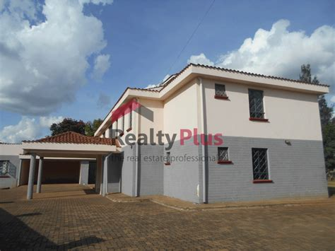 A Expansive House With Delightful Features by Delightful Move In Ready 5 Bedroom Home Realty Plus Ltd