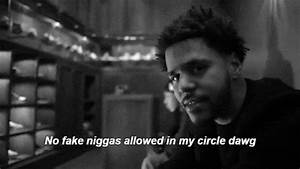 j.cole lyrics quotes | Tumblr