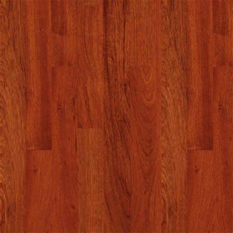 cherry wood flooring brazilian cherry kahrs brazilian cherry wood flooring