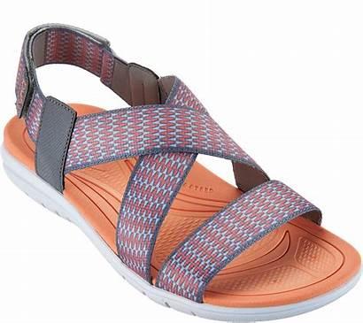 Sandals Ryka Sport Qvc Css Belmar Tech