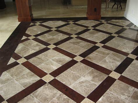 Great Tile Flooring Ideas : Saura V Dutt Stones   Tile