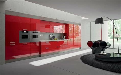 mod鑞es de cuisines modernes modèle de cuisine 62 idées d 39 inspiration modernes