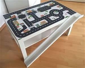 Ikea Tisch Kinder : 231 best images about ikea hacks kinder on pinterest ~ Michelbontemps.com Haus und Dekorationen