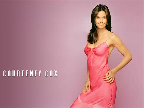 courteney  image gallery beautiful pix