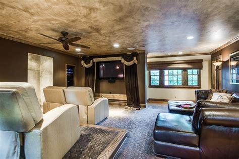 100 home decor stores dallas tx furniture furniture