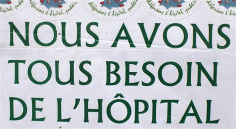 siege de l aphp hospinfo le des documentalistes hospitaliers 08 2012
