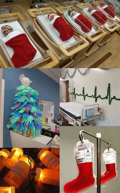 recycled christmas tree contest brilliant and exciting ideas office decorations recycled