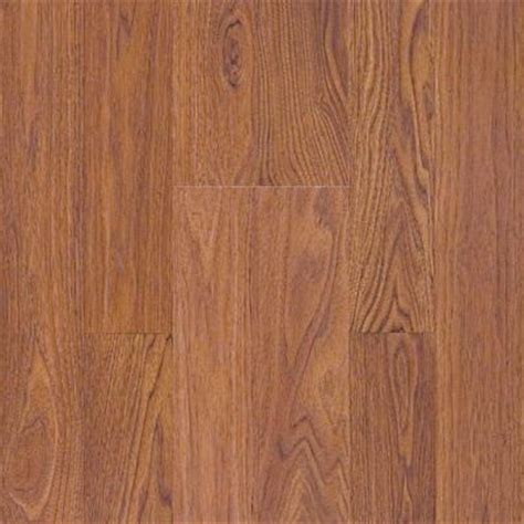 pergo prestige pergo prestige potomac hickory 10 mm thickness x 4 15 16 in wide x 47 7 8 in length laminate
