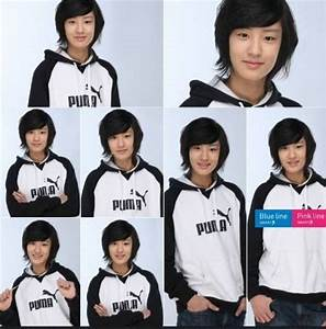 Pre-Debut Park Chanyeol - EXO HOW ADORABLE | Chanyeol Exo ...