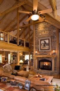 home design elements log home lavely traditional living room other metro by home design elements llc