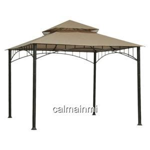 canopies at target target madaga gazebo replacement canopy tent 10x10