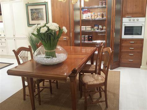 bamax cucine cucina bamax altamarea classica in ciliegio cucine a