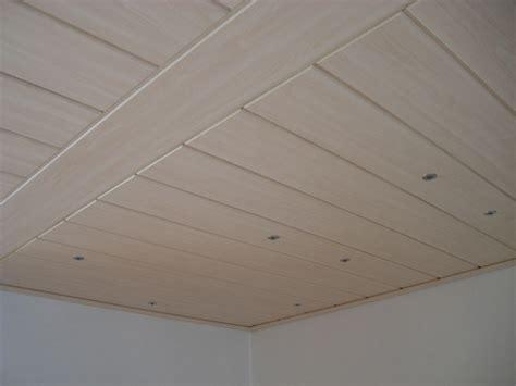 Holzdecke Ideen by Holzdecken Und Wandverkleidungen Ts Montagebau