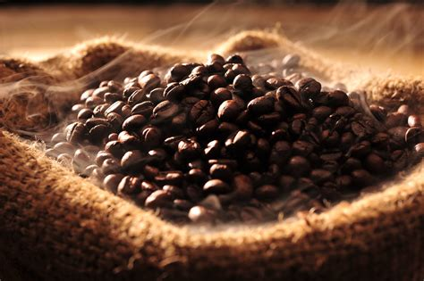 roast coffee what are the best coffee beans for espresso nov 08 2016