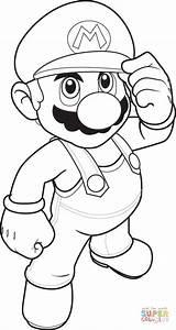 Mario M U00e5larbok