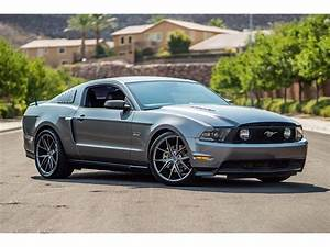2012 Ford Mustang GT for Sale | ClassicCars.com | CC-1171757