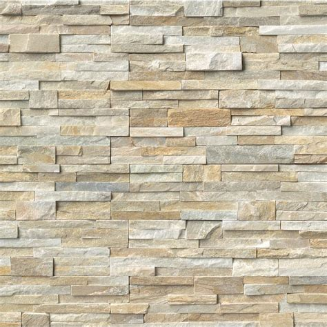 Home Depot Wall Tile Fireplace by Ms International Golden Honey Ledger Corner 6 In X 6 In