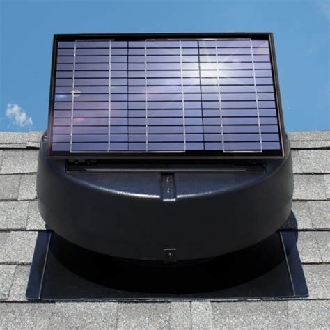 us sunlight solar attic fan u s sunlight 9920tr solar attic fan