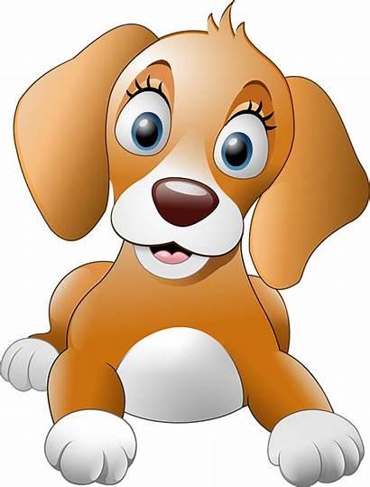 Dog Puppy Cachorro Imagem Clipart Dogs Puppies