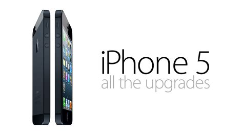 verizon iphone plans at t iphone 5 will keep grandfathered unlimited data plans