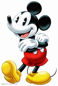 Free Mickey Mouse Cartoon Download Free Clip Art Free