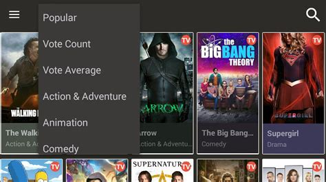Download paid, premium, pro, cheats, hack mod, mod, apk files, data, obb, of android apps, games, for mobiles, tablets and all others android devices. Install Cinema APK on FireStick: Know How to Install Cinema APK on FireStick