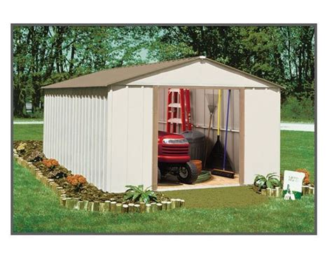 51 best images about arrow storage sheds on pinterest