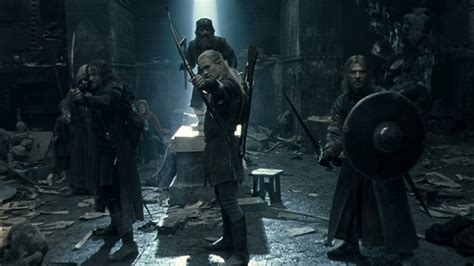 70 fantastic moments in the lord of the rings movies den