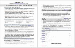 cutting edge industry specific resume samples certified With professional resume writers los angeles