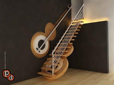upcylcen interieur staircase designs 1 by preetham dsouza interior designer