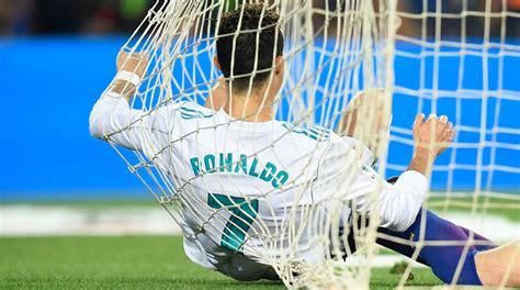 Will Cristiano Ronaldo play in the UEFA Champions League ...