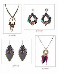 bijoux fantaisie de marque en ligne With bijoux fantaisie de marque