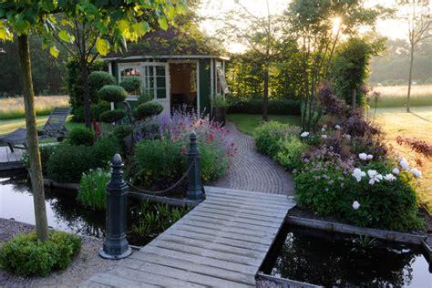 Der Henning Gartenbau by Wege Hennings Gartenbau Landschaftsbau