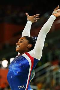 10 Moments In Olympic Women U0026 39 S Gymnastics That Stunned The World In 2020