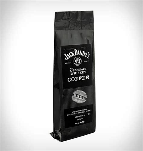 ☕️ no drama, just coffee las vegas: Jack Daniels Coffee