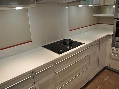 plan de travail en marbre pour cuisine intérieur granit plan de travail en quartz unistone bianco