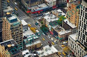 City Street View From Above | www.imgkid.com - The Image ...