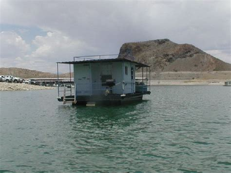 Pontoon Boats For Sale Elephant Butte Nm by 38 Best Images About Houseboats On