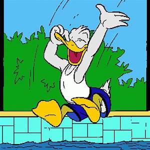 Dessin De Piscine : aujourd 39 hui je vais a la piscine c 39 est trop bien tout ~ Melissatoandfro.com Idées de Décoration