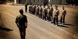 M6 Question Du Jour : garde vue m6 la question du retour du service militaire est tr s actuelle ~ Medecine-chirurgie-esthetiques.com Avis de Voitures