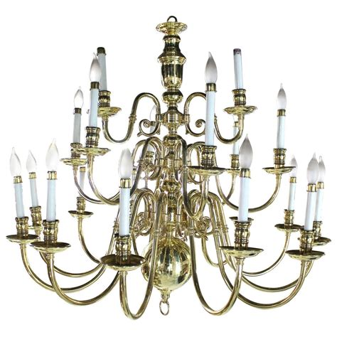 Large Brass Chandelier by 15 Large Brass Chandelier Chandelier Ideas