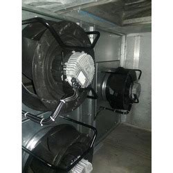 blower fans blower fan manufacturers suppliers exporters