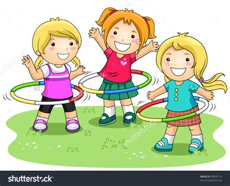 Free Outdoor Play Cliparts, Download Free Clip Art, Free